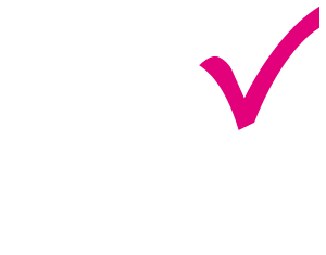 Logo Kwaliteitsregister mondhygiënisten